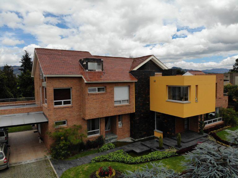Casa San Simon Duraznillo-9