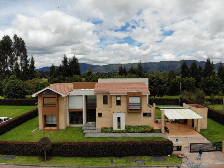 Casa San Simon Duraznillo-8