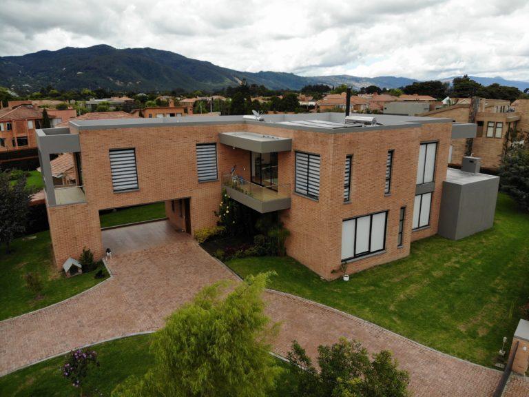 Casa San Simon Duraznillo-23