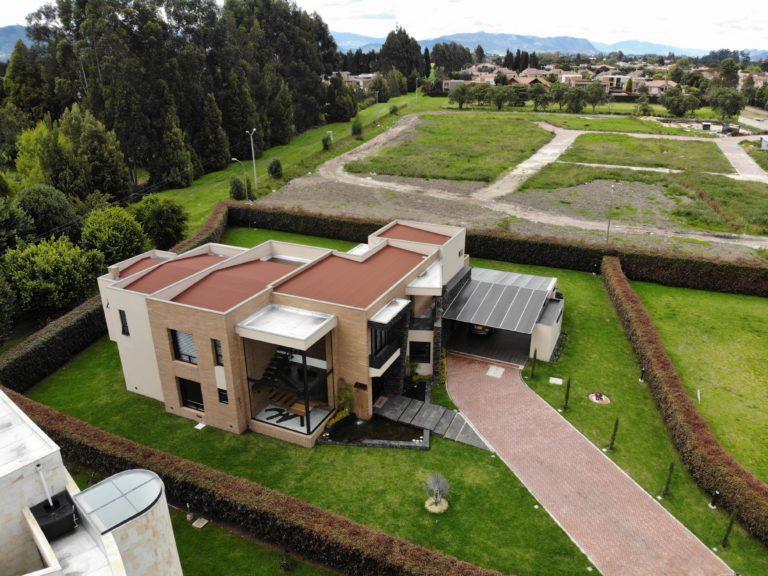 Casa San Simon Macana-9